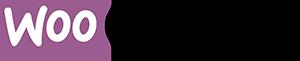 woocommerce-logo (1)